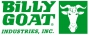 https://www.greentools.be/files/modules/brands/14/cover_Billy-Goat kleur.jpg