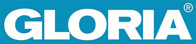 SPOEL TRIMFIX SE-238 10Mx1.6MM GLORIA | Van den Bossche Tuinmachines - Kampenhout, HONDA grasmaaiers, zitmaaiers, Miimo robotmaaiers, EGO accumachines