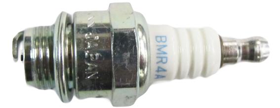 BOUGIE BMR-4A