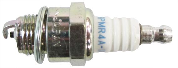 BOUGIE BPMR-4A-10