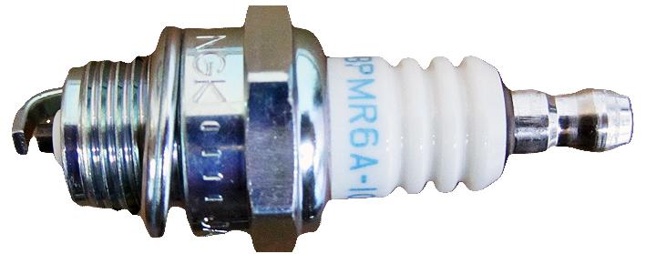 BOUGIE BPMR-6A-10