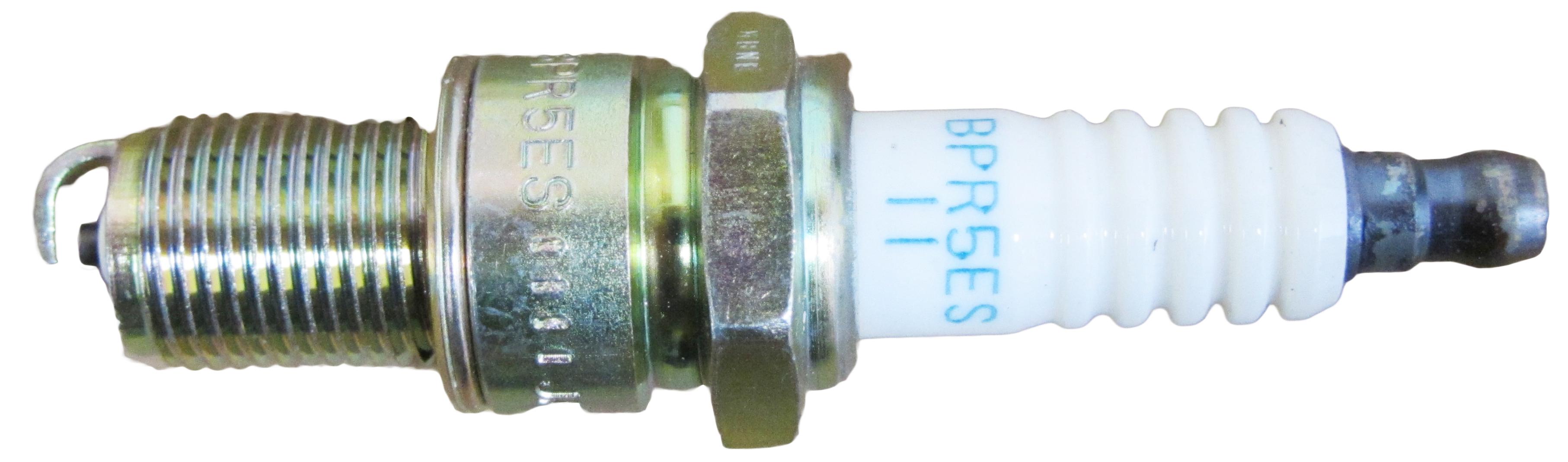 BOUGIE BPR-5ES-11