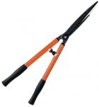 BUXUSSCHAAR P54H-SL20 20cm 765gr