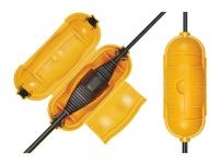 SAFE-BOX KABELDOOS BIG IP44