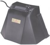 DEFLECTOR HF2315/2417/2620
