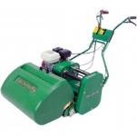 CILINDERMAAIER SIMPLEX G510 51cm - GX120