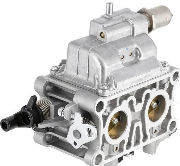 CARBURATOR GCV530/GXV530