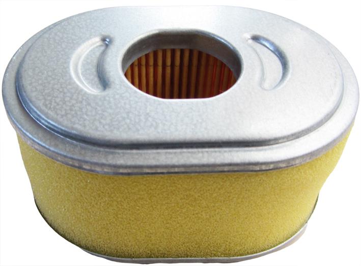 LUCHTFILTER GX110/120/F310/360