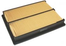 LUCHTFILTER GX/GXV-610k1/620k1/670