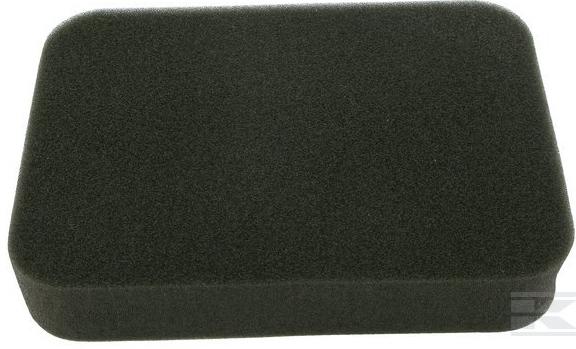 LUCHTFILTER EB/EM4500 EX4000 ECMT6500