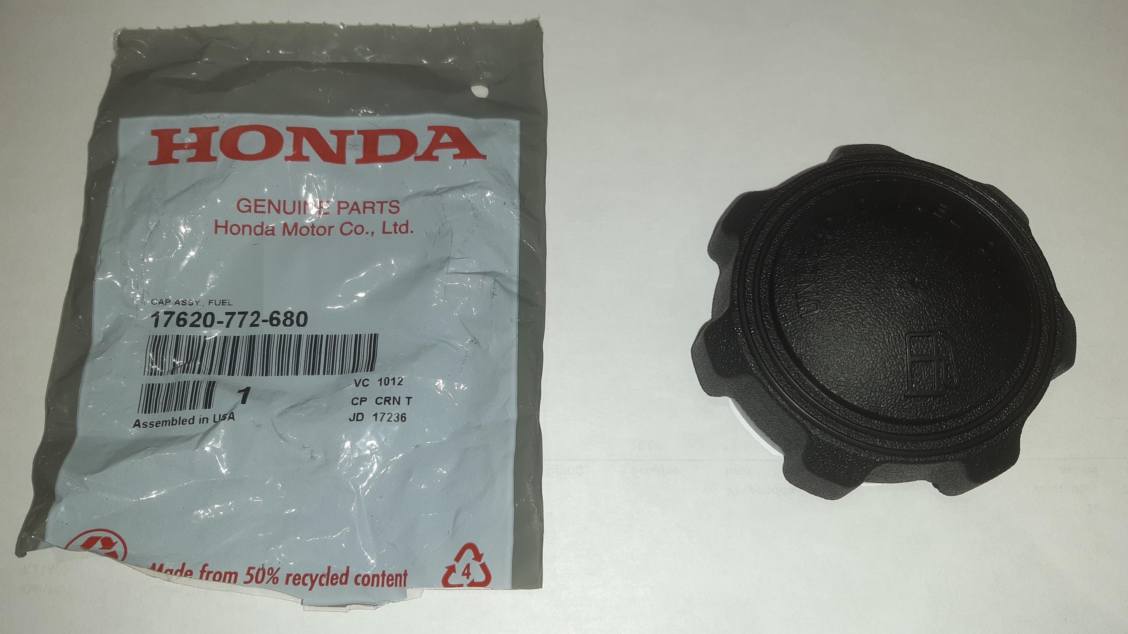 TANKDOP H1011-H / HF2315/2417/2620 / H2013
