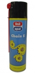 SPRAY CHAIN-S