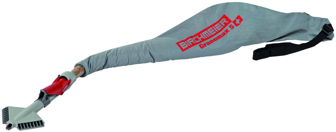 HANDSTROOIER GRANOMAX 6,5L