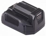 STANDAARDLADER HBC-210-W 56V