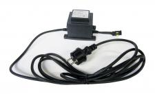 VOEDINGSKABEL + TRANSFORMATOR HRM300-520