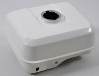 TANK GX140/160/200 WIT