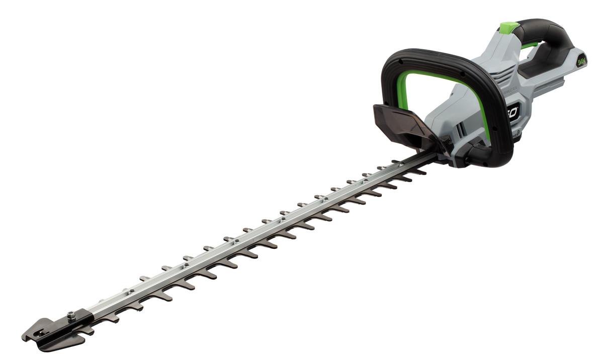 ACCUHEGGESCHAAR HT2410E 60cm 26mm