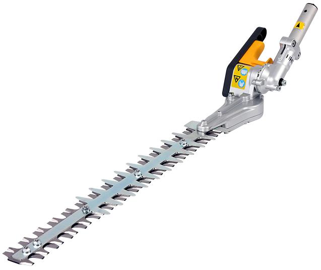 HEGGESCHAAR VERSATOOL - Steel 20cm 0-54° SSHH-SE